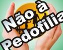 Imagem de Vereadores contra a pedofilia