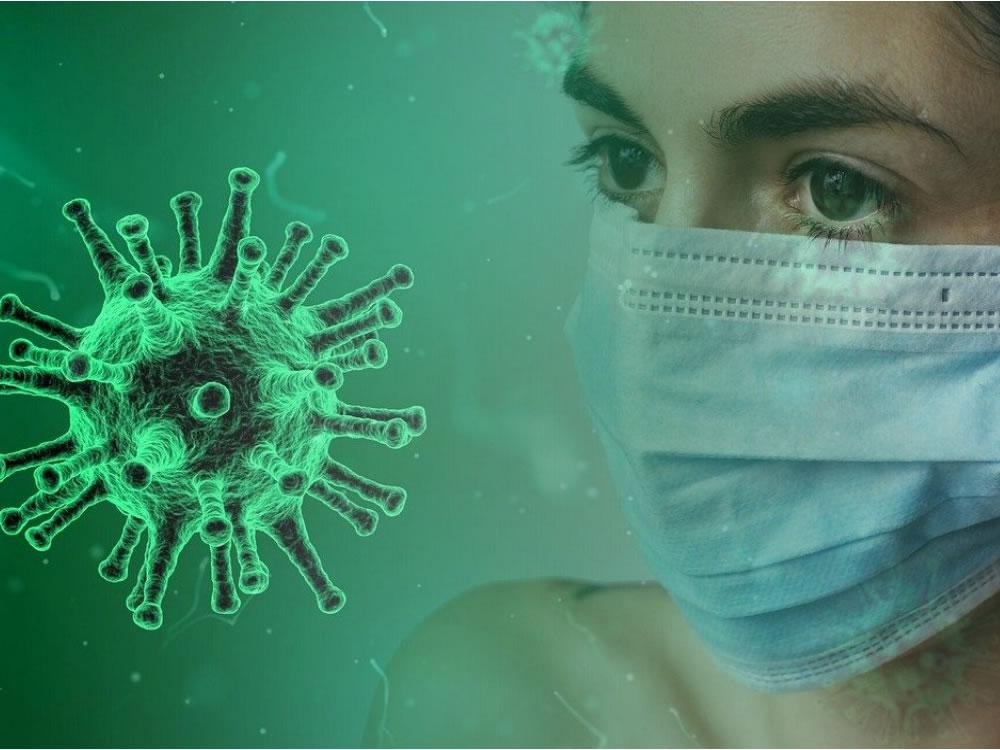 Imagem de Coronavírus: 7 casos confirmados em Quirinópolis