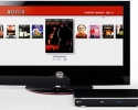 Imagem de Netflix já está disponível no Brasil