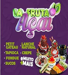 La fruta Miolo Home