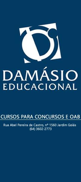 Damasio Interno Notícia Lateral 268*600