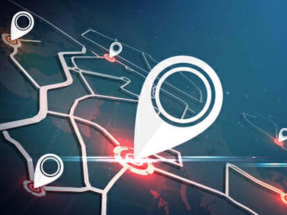 Imagem de 3 maneiras de rastrear a localização de um telefone sem que o dono saiba