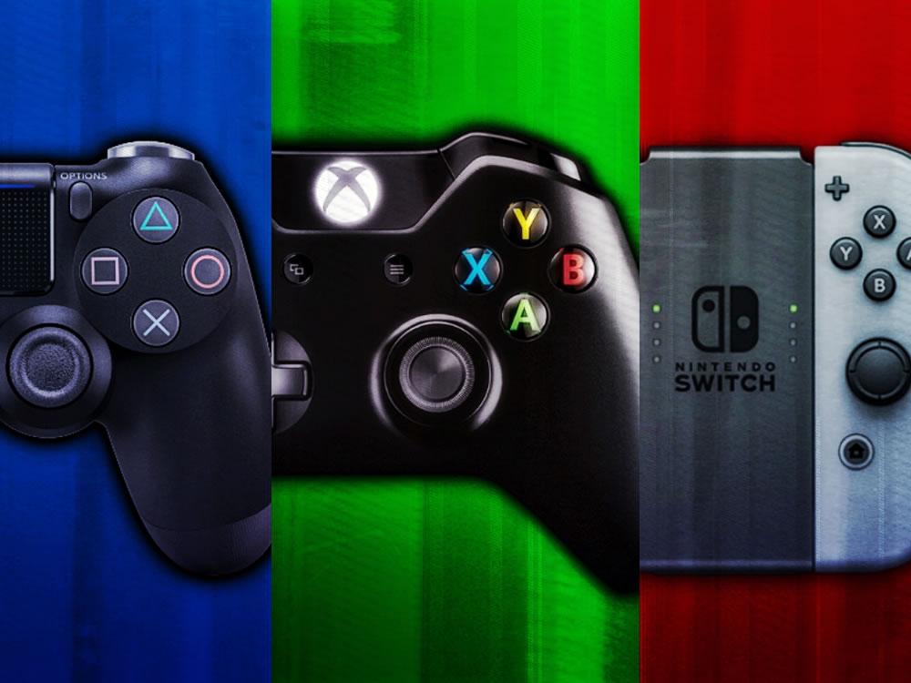 Imagem de Cross-play de PlayStation 4 não está mais em beta, afirma site