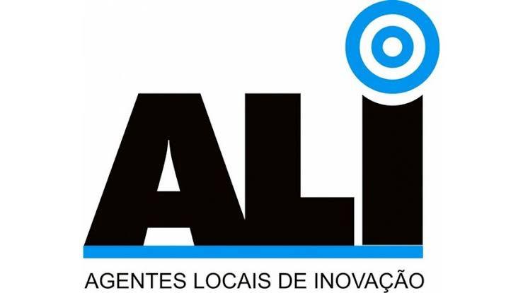 Imagem de Abertas as inscrições para o ALI - Agentes Locais de Inovação