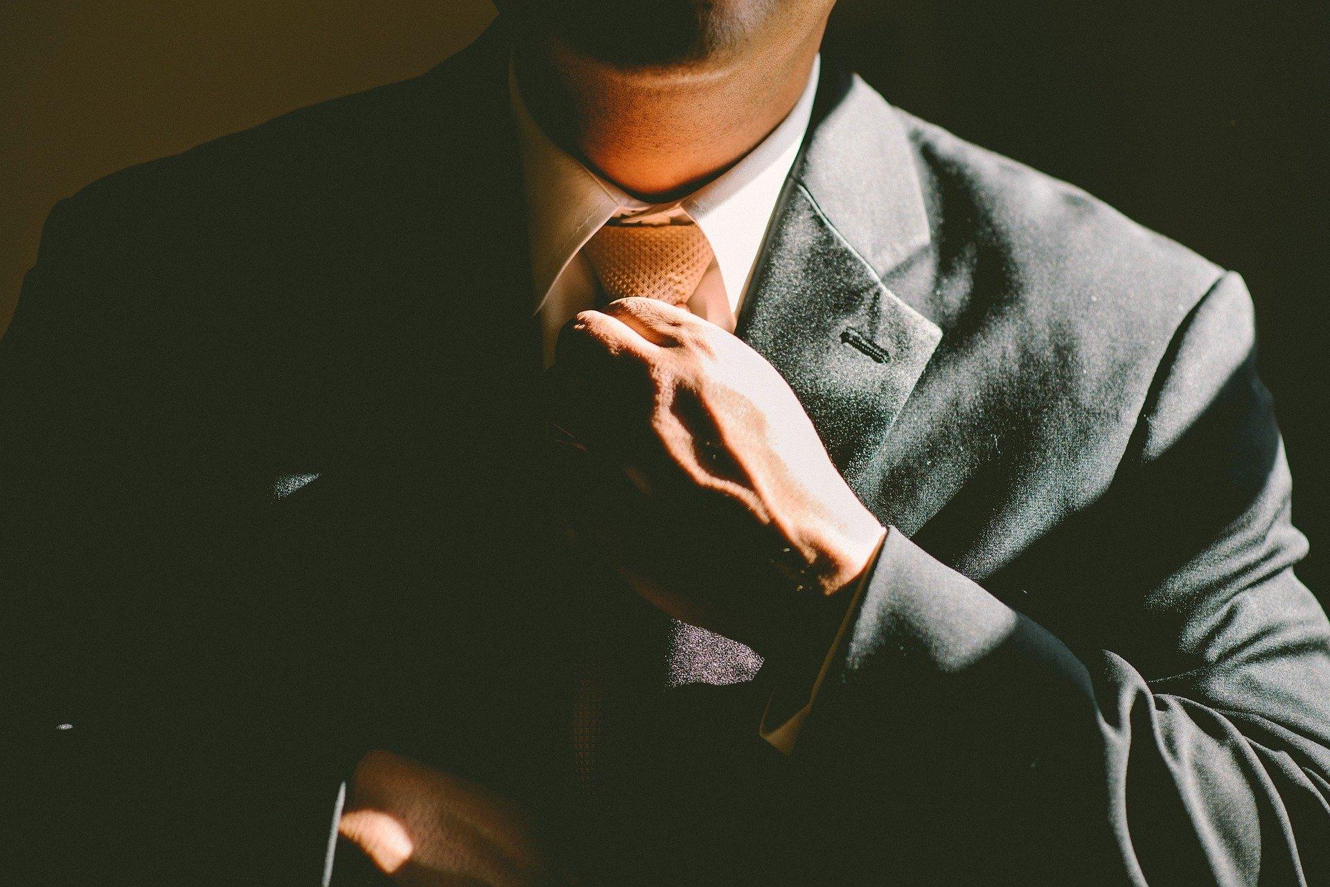 Imagem de 7 ideias de negócios em alta para ter seu próprio chefe