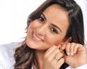 Imagem de Spotlight  15-03-2011