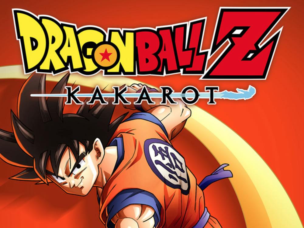 Imagem de Dragon Ball Z: Kakarot chega em 17 de janeiro ao Ocidente