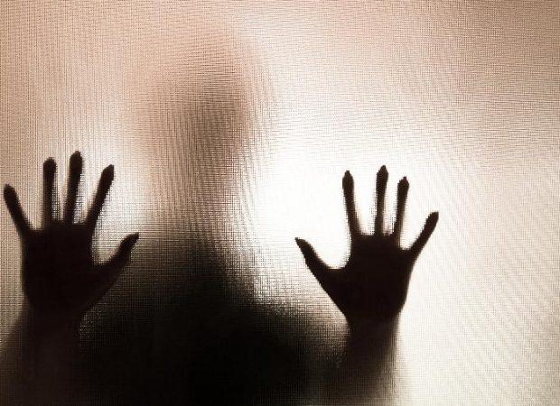 Imagem de Acusado de manter ex-esposa e filha em cárcere privado é julgado em Rio Verde