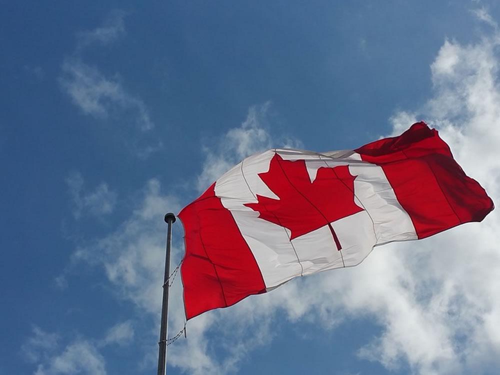 Imagem de 4 atrações culturais para visitar no Canadá