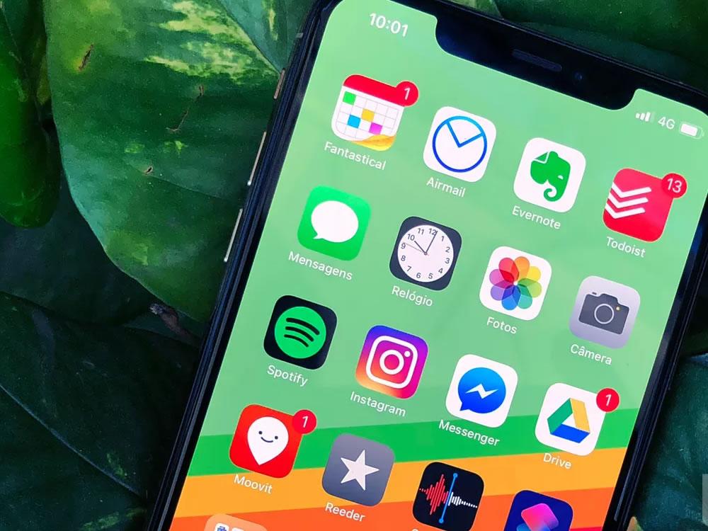 Imagem de Apple lidera mercado global de celulares premium; Oppo entra no ranking