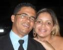 Imagem de Spotlight  21-03-2011