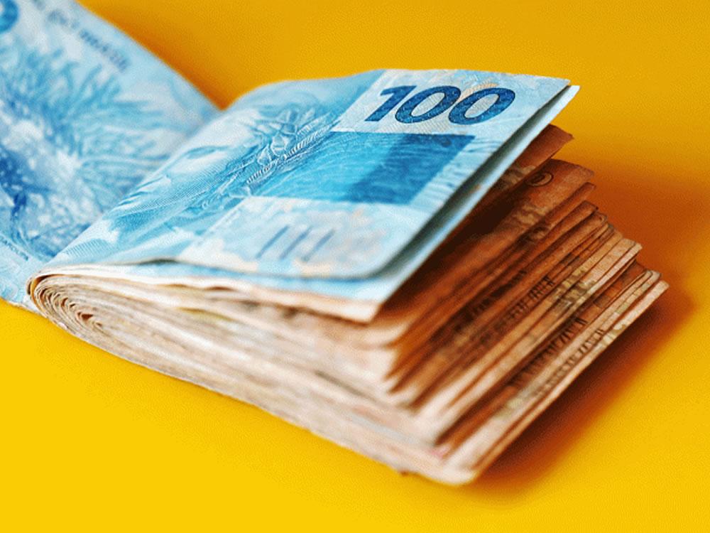 Imagem de Rio Verde está entre as cidades que dão mais cashback, segundo a BeBlue