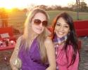 Imagem de Spotlight - 23-02-2011