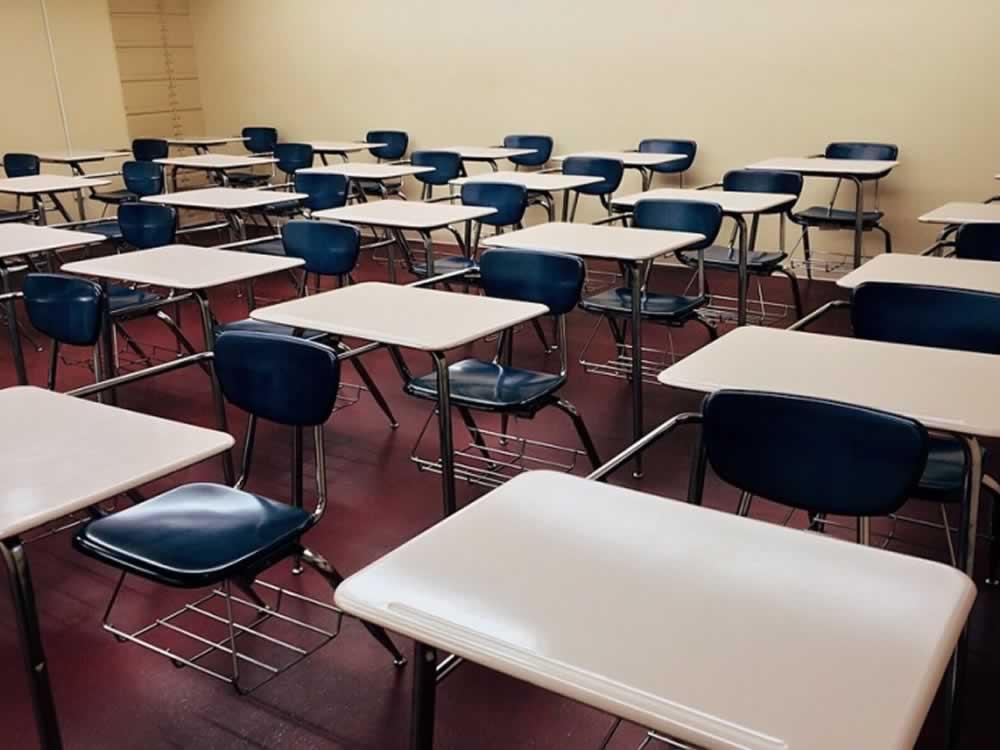 Imagem de Projeto de Lei em Rio Verde pede a redução das mensalidades escolares em 30% durante pandemia