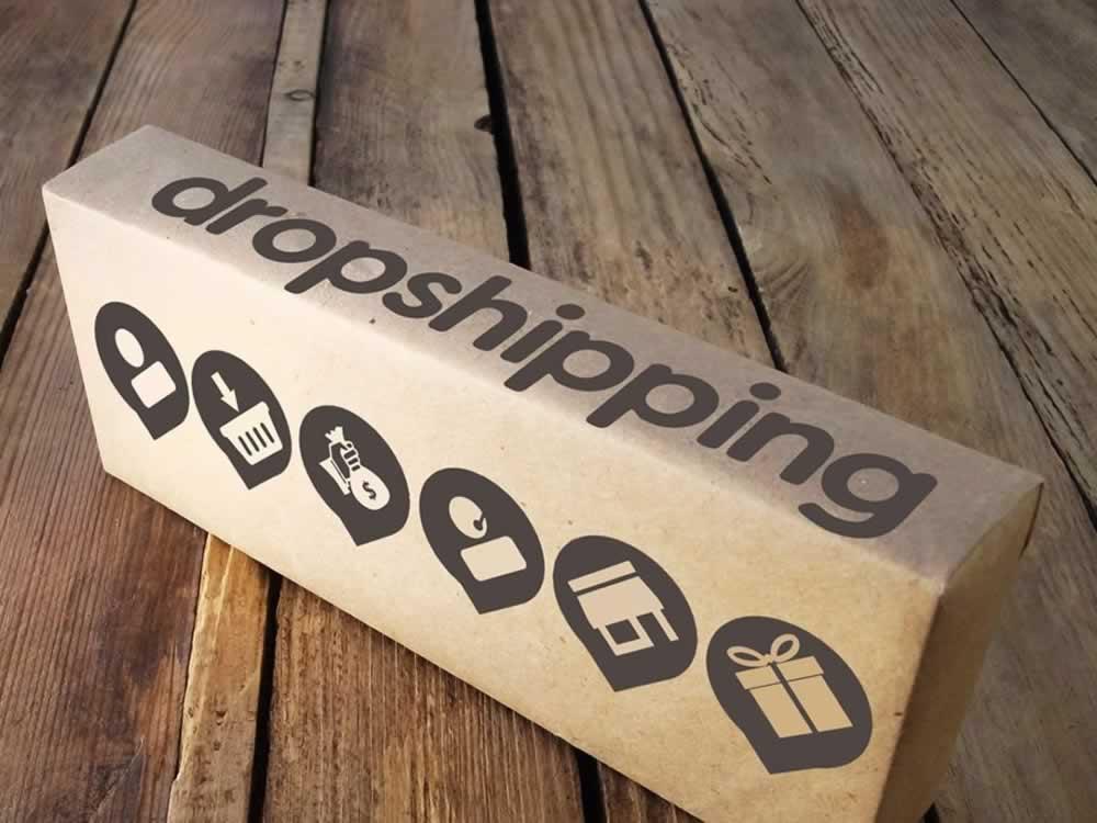 Imagem de O que é Dropshipping? Vale a pena para o e-commerce?