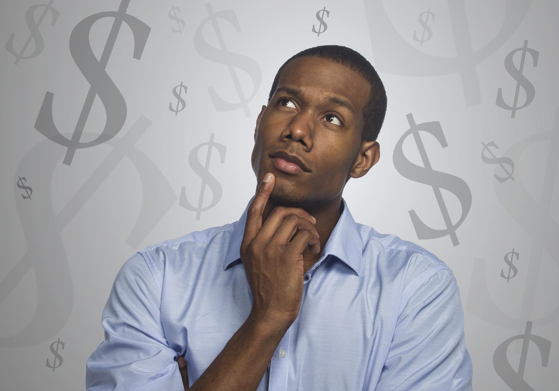 Imagem de Quem tem direito ao 14º salário?