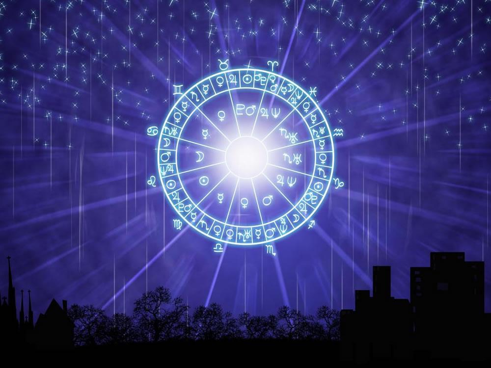 Imagem de Horóscopo do dia 11-10-2019