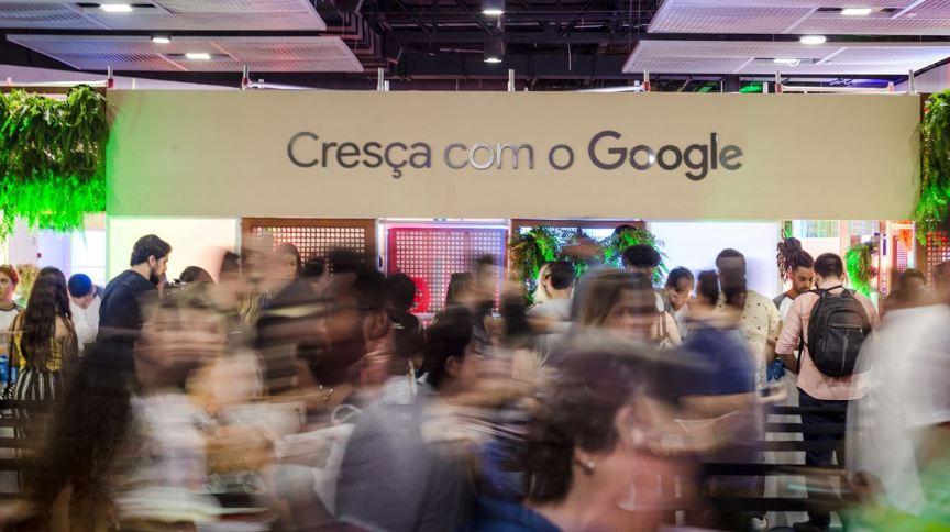 Imagem de Google dá curso gratuito de marketing digital para pequenas e médias empresas