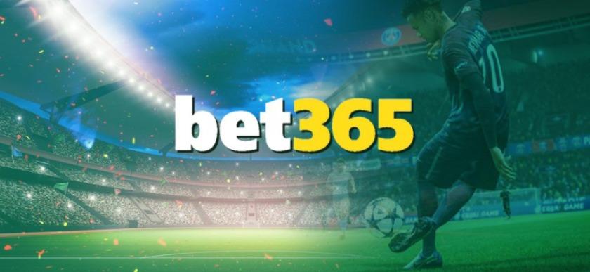 Imagem de O quão é atraente o código promocional da bet365